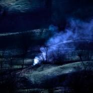 fotografii de toamna – proiect Polonus 3
