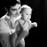 Fotografii bebelus