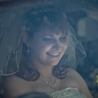 nunta in anglia + mireasa