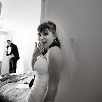 nunta in anglia + miri