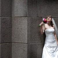 sedinta foto Londra + bride