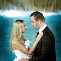 01. portet nunta