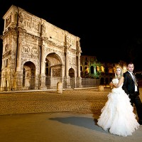12. fotografii de nunta