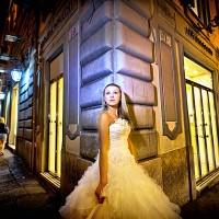 13. fotografii de nunta