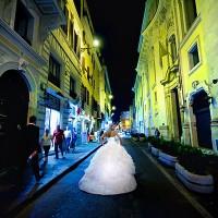15. fotografii la nunta