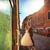23. dupa nunta
