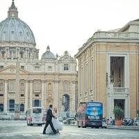 la vatican
