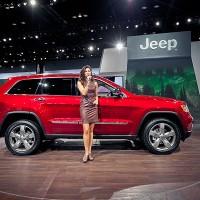 fotografii cu jeep