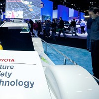 toyota-future-technology