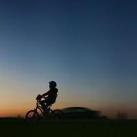 beatrice-la-plimbare-cu-bicicleta