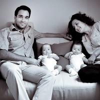 fotografii-de-familie