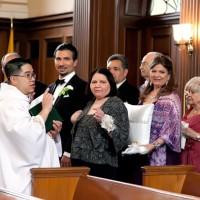 08.wedding-ceremony