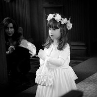 10.the-flower-girl