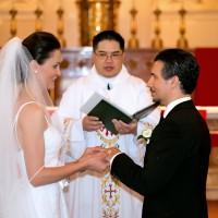 21.wedding-photo
