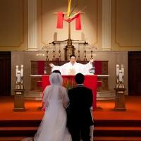 la altar