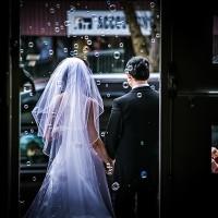 29.photography-wedding