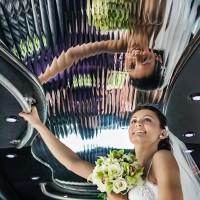 fotografii interesante de la nunta