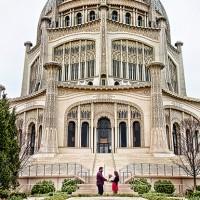 fotografii la logodna