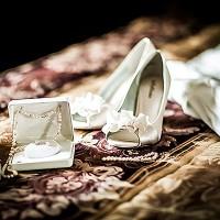 detalii de nunta