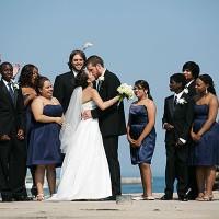 fotografii de grup la nunta