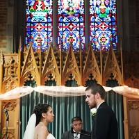 nunta la catolici