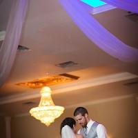 dansul miriilor in ziua nuntii