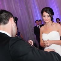 nunta in Suceava
