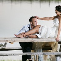foto erotice la nunta