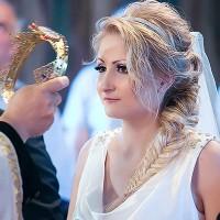 nunti la ortodoxi