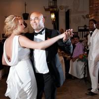 nunta la han