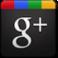 googleplus58x58