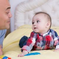 dialog tata fiu