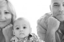 Fotografii de familie in Iasi