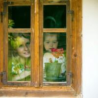 la geam
