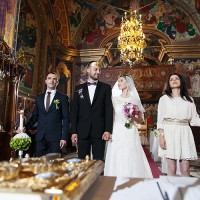 biserica-ortodoxa-nunta