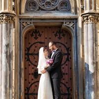 fotografii-de-nunta-la-castel