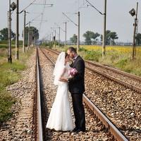 sedinta-foto-pe-calea-ferata