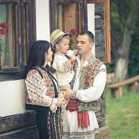 familia-Tudor