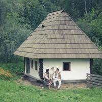 muzeul-satului-suceava
