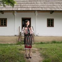 roxana-tudor