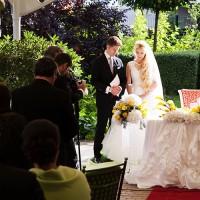 nunta-la-gradina-Sonnehoff