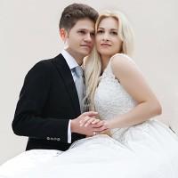 portrete-de-miri-pe-fundal-alb