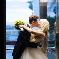 poze-de-nunta-suceava
